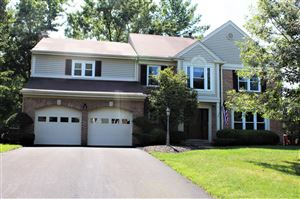 Photo of 7797 Twelve Oaks Court, Anderson Township, OH 45255 (MLS # 1637107)