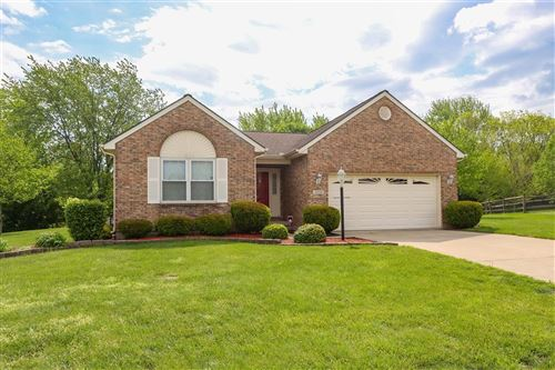 Photo of 4056 Greatus Drive, Fairfield Township, OH 45011 (MLS # 1661107)