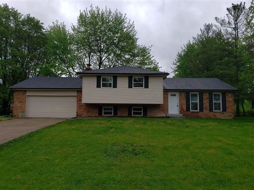 Photo of 8206 Taffy, West Chester, OH 45069 (MLS # 1662108)