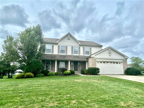 Photo of 6177 Birkdale Drive, West Chester, OH 45069 (MLS # 1672109)