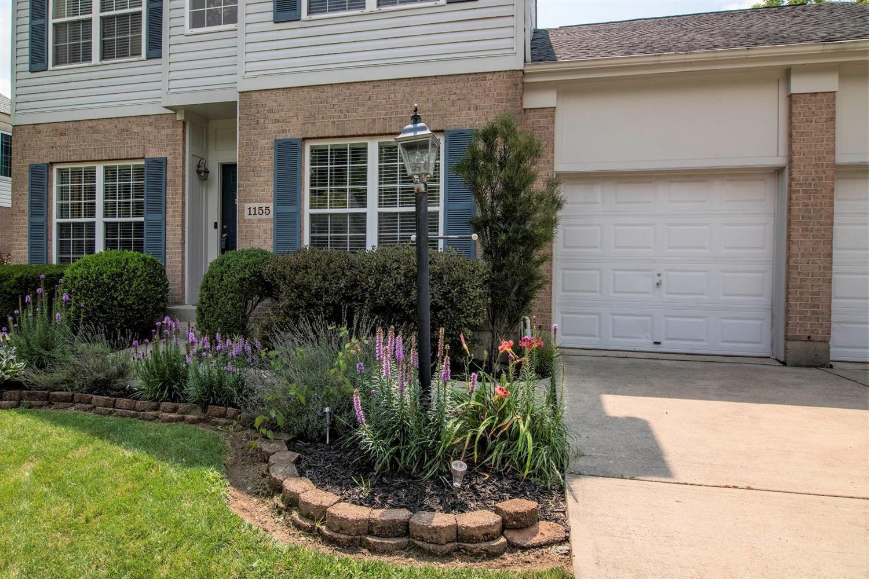 1155 Sparrowwood Boulevard, Batavia, OH 45103 - #: 1708114