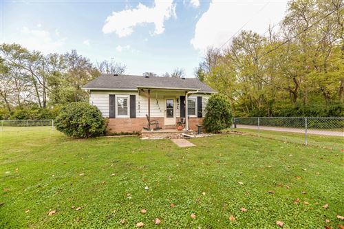 Photo of 10146 Campbell Street, Symmes Township, OH 45111 (MLS # 1720115)