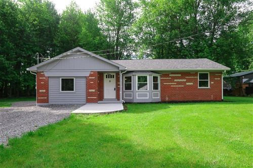 Photo of 8796 New Street, Harlan Township, OH 45162 (MLS # 1662119)