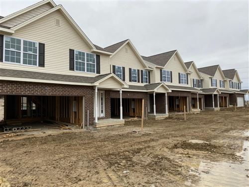 Photo of 9566 High Line Place, West Chester, OH 45011 (MLS # 1652120)