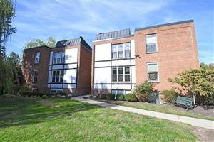 Photo of 3825 Petoskey Avenue #24, Mariemont, OH 45227 (MLS # 1642121)