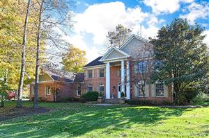 Photo of 8271 Glenmill Court, Sycamore Township, OH 45249 (MLS # 1643123)