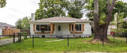 Photo of 12155 First Avenue, Sycamore Township, OH 45249 (MLS # 1646124)