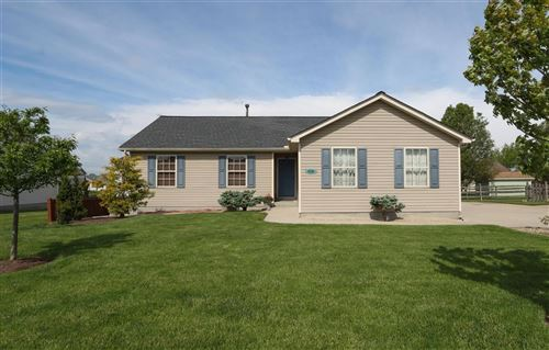 Photo of 6581 Walden Ponds Circle, Fairfield Township, OH 45011 (MLS # 1661124)