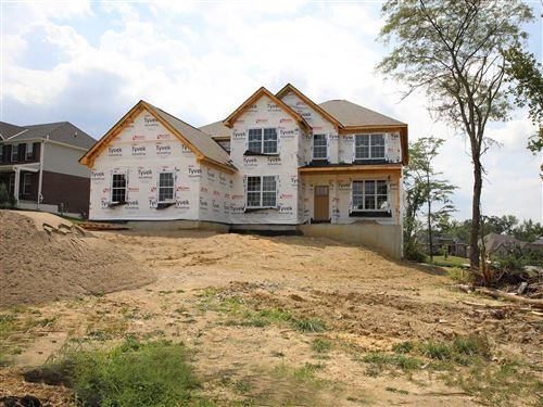 Photo of 7145 Highland Bluff Drive, West Chester, OH 45069 (MLS # 1650126)