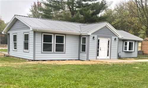 Photo of 2698 St Rt 125, Tate Township, OH 45106 (MLS # 1720128)