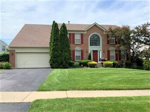 Photo of 6664 Autumn Glen Drive, West Chester, OH 45069 (MLS # 1627134)