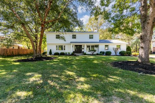 Photo of 9209 Village Green Drive, Montgomery, OH 45242 (MLS # 1716137)