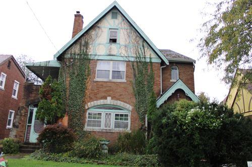 Photo of 5023 Sidney Road, Cincinnati, OH 45238 (MLS # 1720137)