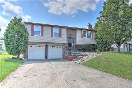 Photo of 2579 Keyesport Lane, Colerain Township, OH 45231 (MLS # 1713141)