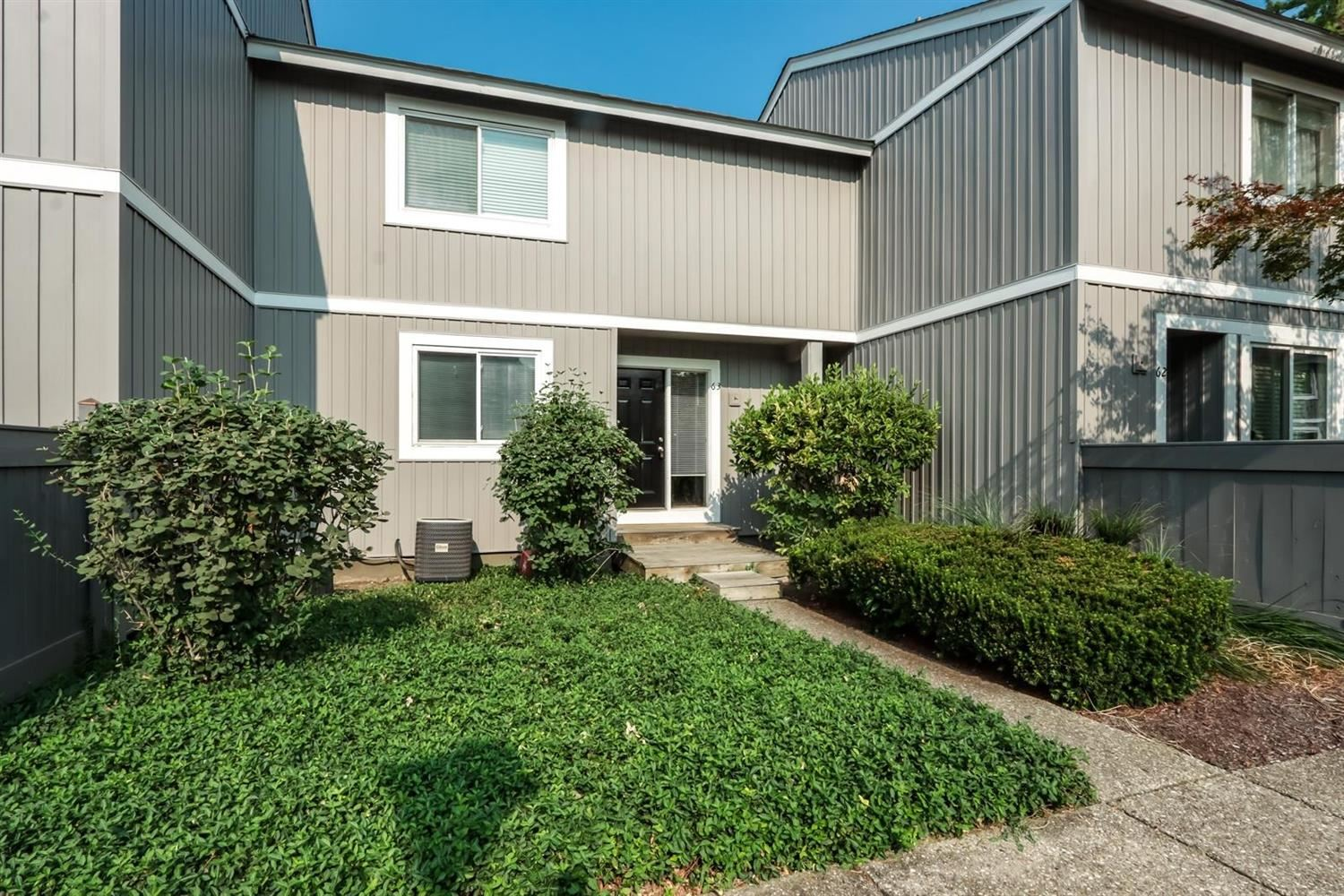 63 Twin Lakes Drive, Fairfield, OH 45014 - #: 1675143