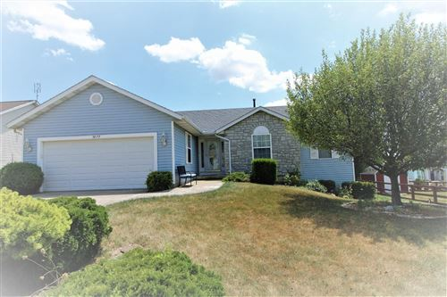Photo of 3077 Drew, Fairfield Township, OH 45011 (MLS # 1672144)