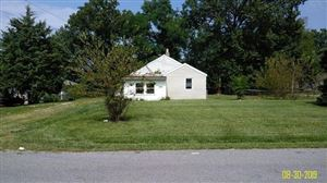Photo of 7796 Columbia Avenue, Sycamore Township, OH 45249 (MLS # 1637146)