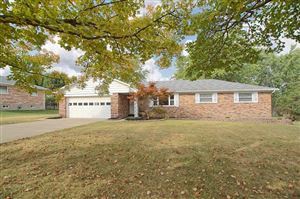 Photo of 9039 Saxton Drive, West Chester, OH 45069 (MLS # 1641147)