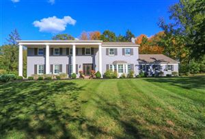 Photo of 8035 Peregrine Lane, Indian Hill, OH 45243 (MLS # 1642149)