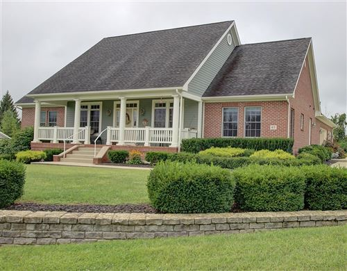 Photo of 67 Hickory Meadows Lane, Turtle Creek Township, OH 45036 (MLS # 1714149)