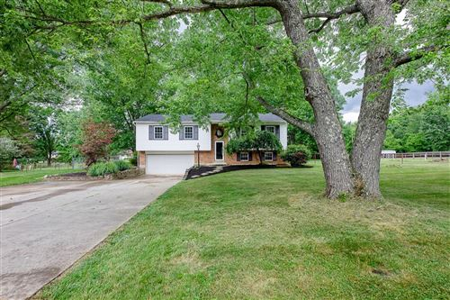 Photo of 3229 Jenny Lind Road, Pierce Township, OH 45102 (MLS # 1665153)