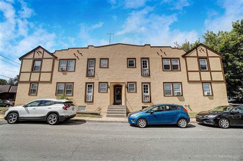 Photo of 104 Bank Avenue 1 #1, St Bernard, OH 45217 (MLS # 1720155)