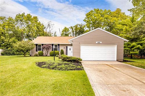 Photo of 5640 Schoolhouse Court, West Chester, OH 45069 (MLS # 1641157)
