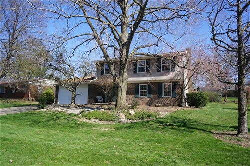 Photo of 480 Doverdale Drive, Monroe, OH 45050 (MLS # 1657159)