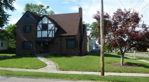 Photo of 4256 Schenck Avenue, Deer Park, OH 45236 (MLS # 1663164)