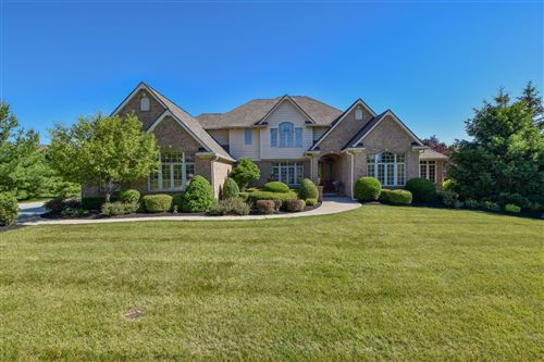 Photo of 4622 Brighton Lane, West Chester, OH 45069 (MLS # 1641165)