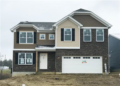 Photo of 2148 Pine Valley Drive, Hamilton, OH 45013 (MLS # 1638167)