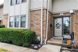 Photo of 30 Woodcrest Court, Springdale, OH 45246 (MLS # 1641167)