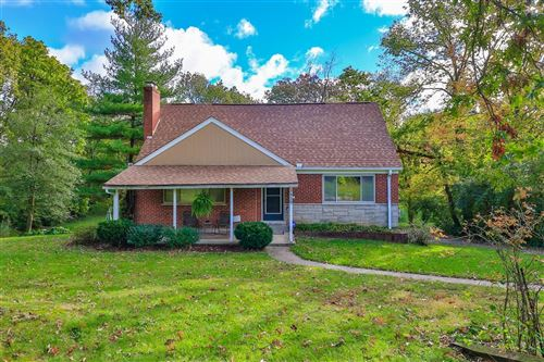 Photo of 7930 Perry Street, Mt Healthy, OH 45231 (MLS # 1720167)