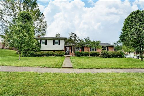 Photo of 1953 Augusta, Fairfield, OH 45014 (MLS # 1662169)