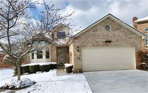 Photo of 3220 Lakepointe Court, Green Township, OH 45248 (MLS # 1644170)