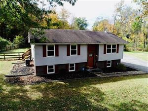 Photo of 6731 State Route 48, Goshen Township, OH 45140 (MLS # 1641171)