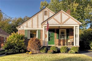 Photo of 6956 Murray Avenue, Mariemont, OH 45227 (MLS # 1642172)