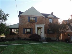 Photo of 5101 Cleves Warsaw Pike, Delhi Township, OH 45238 (MLS # 1644172)