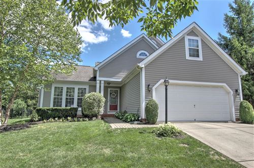Photo of 7636 Livingston Court, Deerfield Township, OH 45040 (MLS # 1673172)