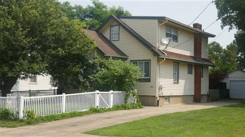 Photo of 3716 Watterson Road, Fairfax, OH 45227 (MLS # 1718174)