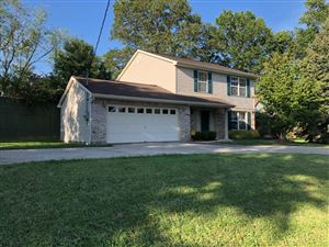Photo of 6200 Euclid Road, Sycamore Township, OH 45236 (MLS # 1636176)