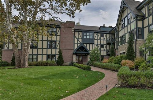Photo of 6901 Murray Avenue 204 #204, Mariemont, OH 45227 (MLS # 1719178)