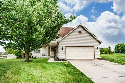 Photo of 6513 Tara Brooke Court, Hamilton, OH 45011 (MLS # 1662180)