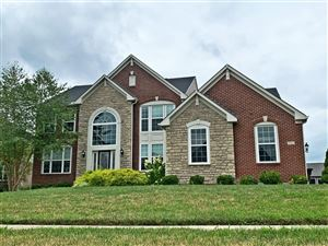 Photo of 8945 Heather Ann Drive, West Chester, OH 45069 (MLS # 1635181)