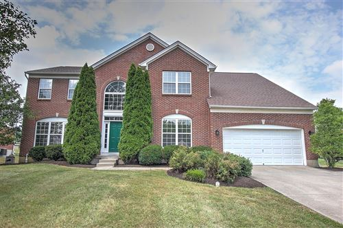 Photo of 5710 Squires Gate Drive, Deerfield Township, OH 45040 (MLS # 1712181)