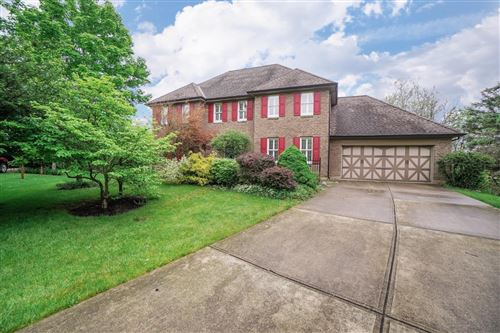 Photo of 7373 Woodcroft Drive, West Chester, OH 45241 (MLS # 1662183)