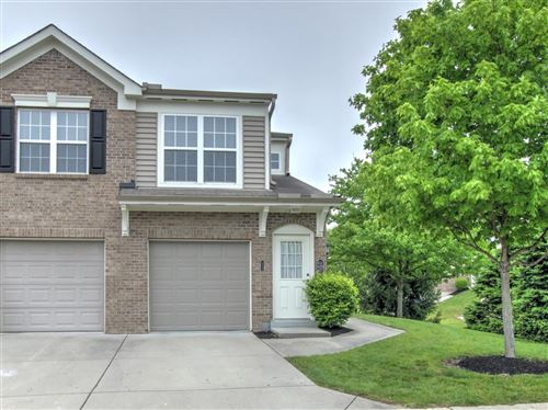 Photo of 629 Heritage Square, Harrison, OH 45030 (MLS # 1661184)