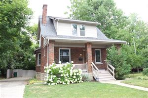 Photo of 2520 Ridgeland Place, Cincinnati, OH 45212 (MLS # 1616185)