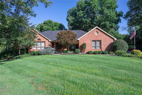 Photo of 6025 Sovereign Drive, Sharonville, OH 45241 (MLS # 1637185)