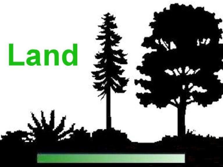 3 Charles Snider Road, Loveland, OH 45140 - #: 1661185